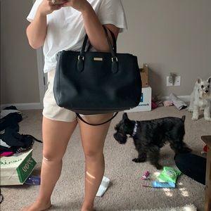 Laurel way Kate spade purse shoulder bag handbag
